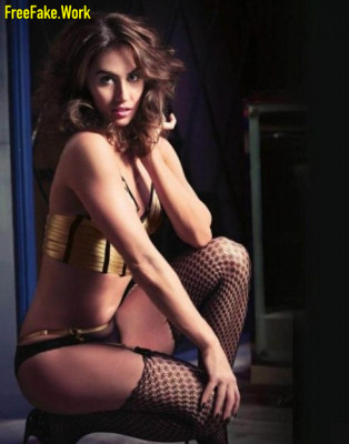 Lauren-Gottlieb-Nude-Indian-dancer-Sex-1096.md.jpg