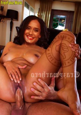 Lisa-Haydon-Nude-bollywood-Actress-Sex-1389.md.jpg
