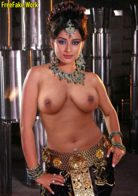 Madhurima-Tuli-Nude-Odia-Actress-Sex-1857.md.jpg