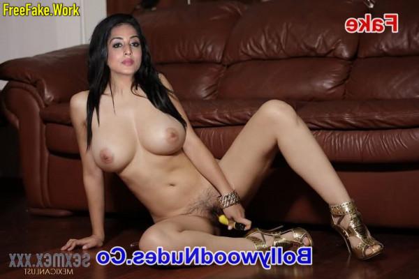 Mahie-Gill-Nude-Punjabi-Actress-Sex-3144.md.jpg