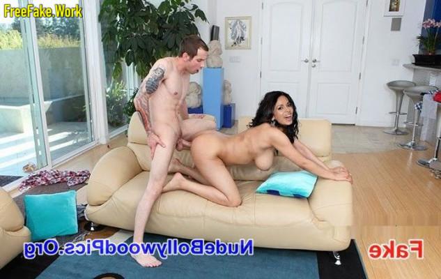 Mallika-Sherawat-Nude-Indian-Actress-Sex-2563.md.jpg