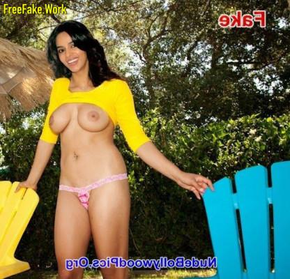 Mallika-Sherawat-Nude-Indian-Actress-Sex-2564.md.jpg