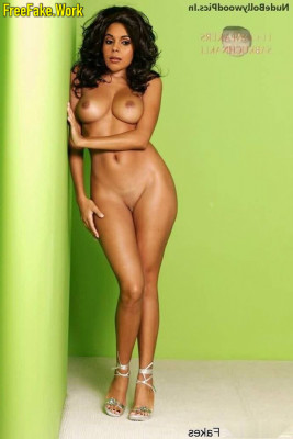Mallika-Sherawat-Nude-Indian-Actress-Sex-2566.md.jpg