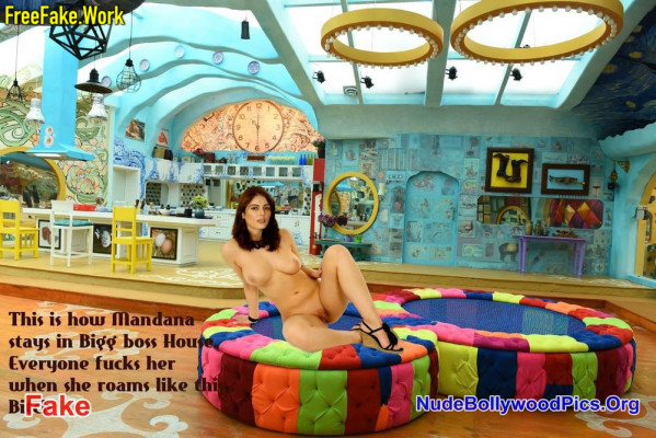 Mandana-Karimi-Nude-Bollywood-Actress-Sex-1135.md.jpg