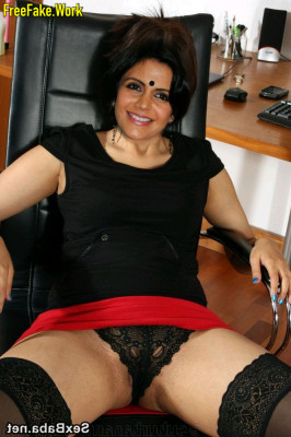 Mandira-Bedi-Nude-Indian-Actress-Sex-2187.md.jpg