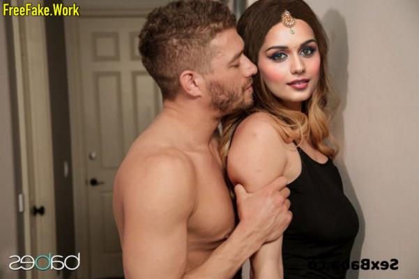 Manushi-Chhillar-Nude-Indian-Actress-Sex-9583.md.jpg