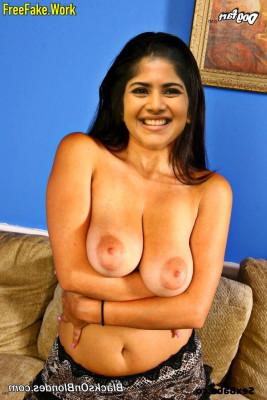 Megha-Akash-Nude-South-Indian-actress-Sex-5323.md.jpg