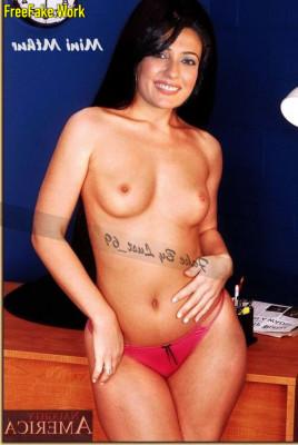 Mini-Mathur-Nude-Indian-TV-actress-Sex-945.md.jpg