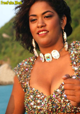 Mumaith-Khan-Nude-Indian-Film-actress-Sex-2362.md.jpg