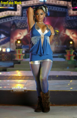 Mumaith-Khan-Nude-Indian-Film-actress-Sex-2388.md.jpg
