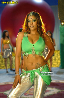 Mumaith-Khan-Nude-Indian-Film-actress-Sex-2392.md.jpg