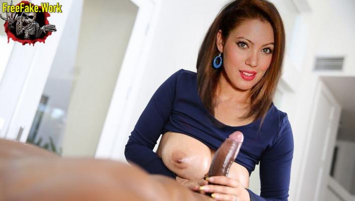 Munmun-Dutta-Nude-Indian-Film-actress-Sex-6386.md.jpg
