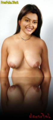 Namitha-Nude-South-Indian-actress-Sex-1399.md.jpg