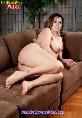 Namitha-Nude-South-Indian-actress-Sex-1411.md.jpg