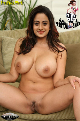 Namitha-Pramod-Nude-Malayalam-actress-Sex-1486.md.jpg
