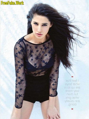 Nargis-Fakhri-Nude-Bollywood-Actress-Sex-010.md.jpg