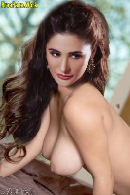 Nargis-Fakhri-Nude-Bollywood-Actress-Sex-040.md.jpg
