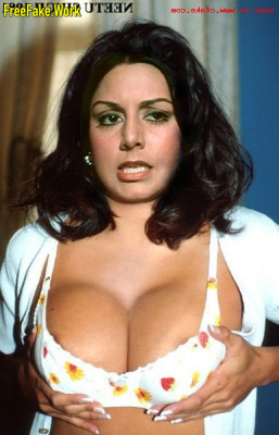 Neetu-Singh-Nude-Indian-actress-Sex-523.md.jpg
