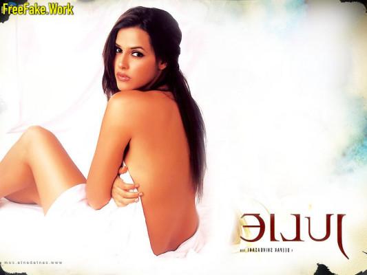 Neha-Dhupia-Nude-Indian-actress-Sex-1528.md.jpg
