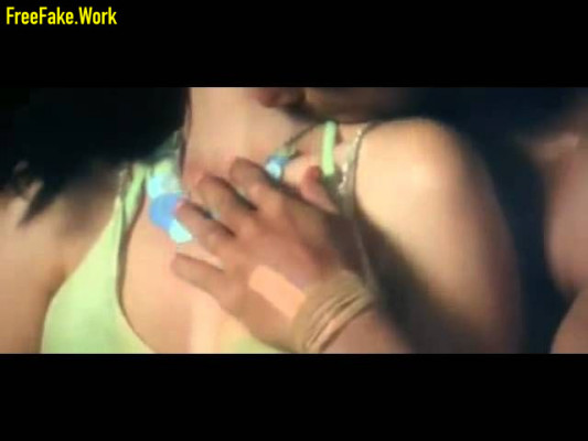 Neha-Dhupia-Nude-Indian-actress-Sex-1530.md.jpg