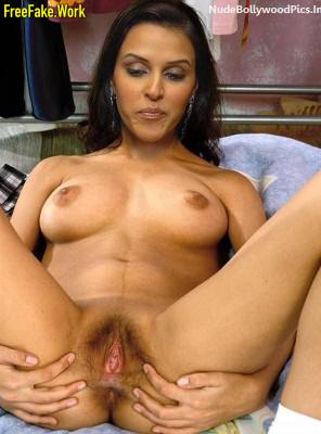 Neha-Dhupia-Nude-Indian-actress-Sex-1554.md.jpg