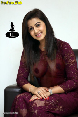 Nikki-Galrani-Nude-Kannada-Actress-Sex-5881.md.jpg