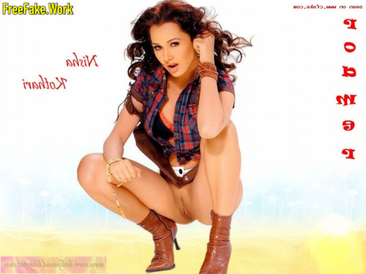 Nisha-Kothari-Nude-Indian-Actress-Sex-500.md.jpg