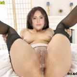 Nushrat-Bharucha-Nude-Indian-Bollywood-Actress-Sex-030