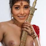 Nushrat-Bharucha-Nude-Indian-Bollywood-Actress-Sex-043