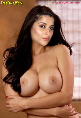 Nyra-Banerjee-Nude-Indian-Actress-Sex-529.md.jpg