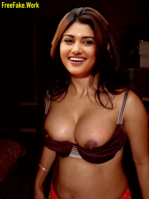 Oviya-Nude-Malayalam-Actress-Sex-1917.md.jpg