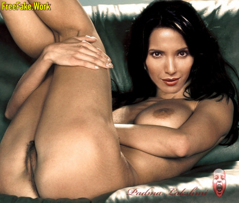 Padma-Lakshmi-Nude-South-Indian-television-host-Sex-9.md.jpg
