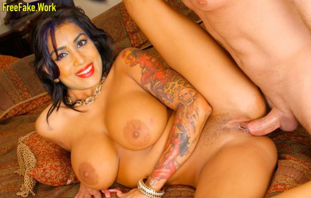 Pallavi-Sharda-Nude-Hindi-Actress-Sex-1591.md.jpg