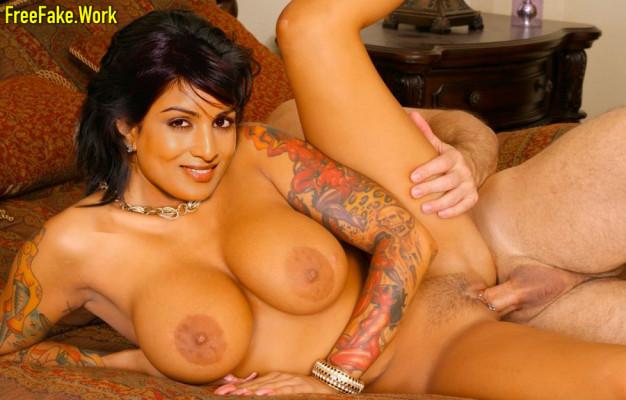 Pallavi-Sharda-Nude-Hindi-Actress-Sex-1595.md.jpg