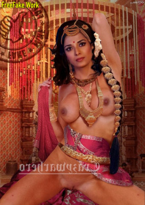 Pooja-Sharma-Nude-Indian-TV-Actress-Sex-693.md.jpg
