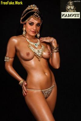 Pooja-Sharma-Nude-Indian-TV-Actress-Sex-694.md.jpg