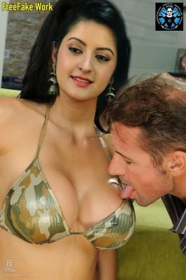 Pori-Moni-Nude-Bangladeshi-Actress-Sex-2929.md.jpg