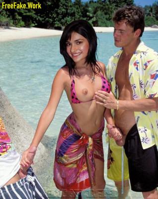 Prachi-Desai-Nude-Indian-Film-Actress-Sex-4056.md.jpg