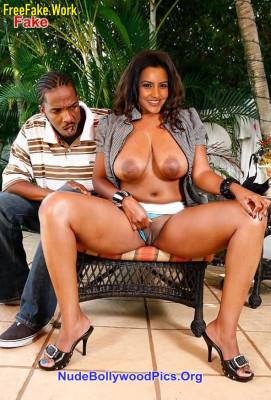 Priya-Anand-Nude-Tamil-Actress-Sex-4354.md.jpg
