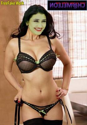 Ragini-Khanna-Nude-Indian-TV-Actress-Sex-169.md.jpg