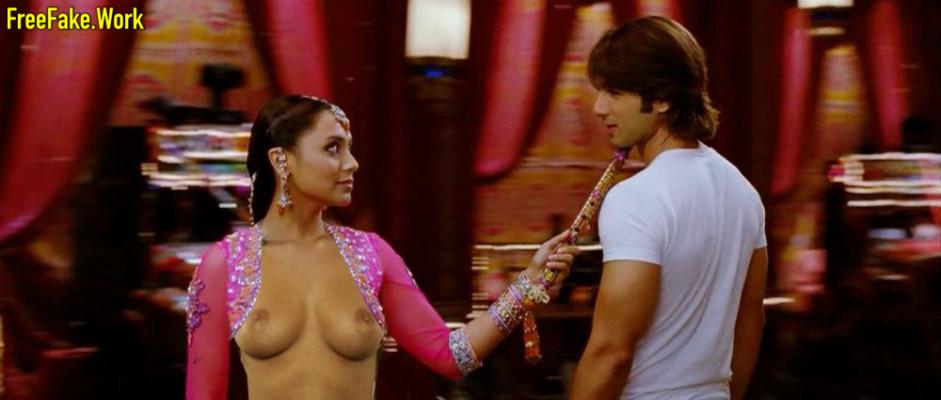 Rani-Mukherjee-Nude-Indian-Actress-Sex-8529.md.jpg