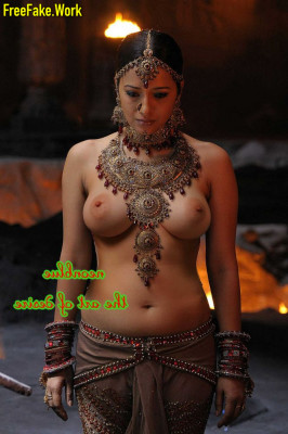 Reema-Sen-Nude-Bengali-Actress-Sex-1103.md.jpg