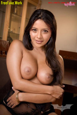 Reema-Sen-Nude-Bengali-Actress-Sex-479.md.jpg