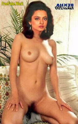 Rekha-Nude-Bollywood-Actress-Sex-3306.md.jpg