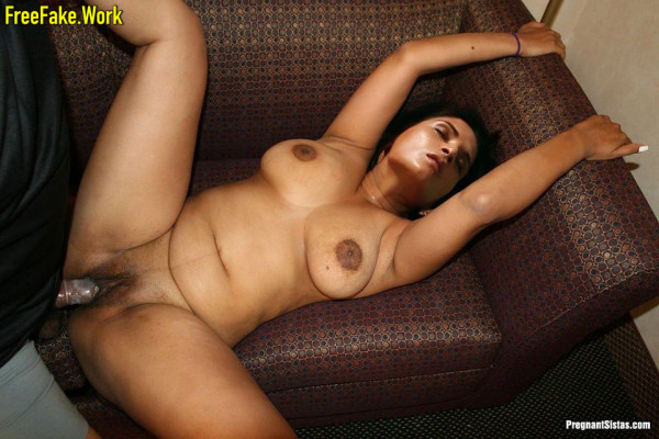 Richa-Chadda-Nude-Indian-Actress-Sex-6134.md.jpg