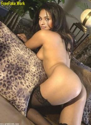 Rimi-Sen-Nude-Bengali-Actress-Sex-1607.md.jpg
