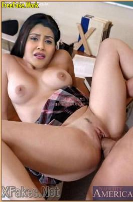 Rimi-Sen-Nude-Bengali-Actress-Sex-1620.md.jpg