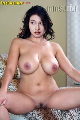 Rituparna-Sengupta-Nude-Bengali-Actress-Sex-1.md.jpg