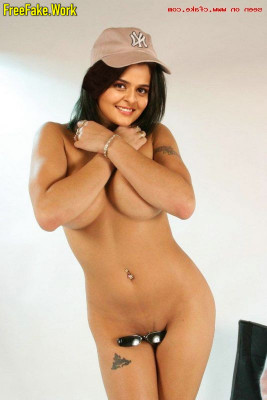 Roma-Asrani-Nude-Malayalam-Actress-Sex-548.md.jpg
