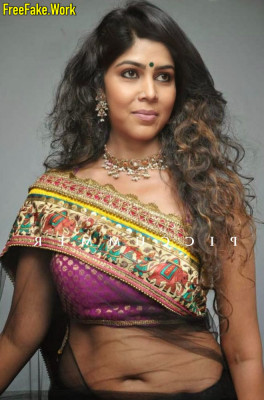 Sakshi-Tanwar-Nude-Indian-TV-Actress-Sex-1760.md.jpg